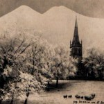 St Johns 1943