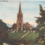 St Johns 1905