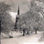 St Johns December 1923