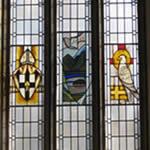 Richard Watson Memorial Window