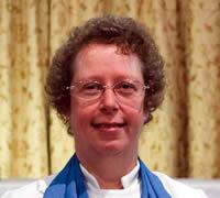 Susan Leighton